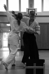 Aikido Everswinkel 12