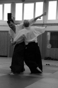 Aikido Everswinkel 13