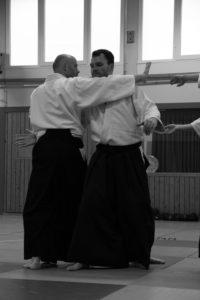 Aikido Everswinkel 14
