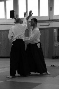 Aikido Everswinkel 15