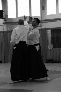 Aikido Everswinkel 16