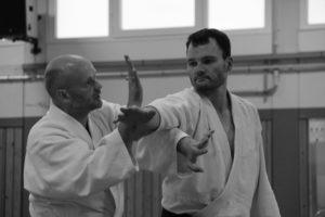 Aikido Everswinkel 17