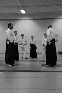 Aikido Everswinkel 18