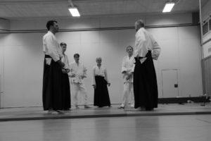 Aikido Everswinkel 19