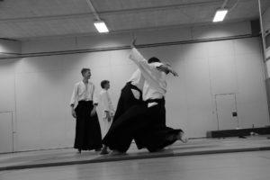 Aikido Everswinkel 20
