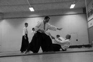 Aikido Everswinkel 21