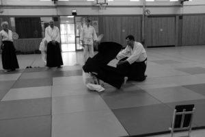 Aikido Everswinkel 23