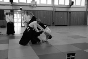 Aikido Everswinkel 27