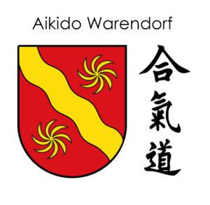 aikido warendorf