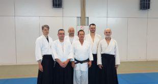 aikido everswinkel 0002
