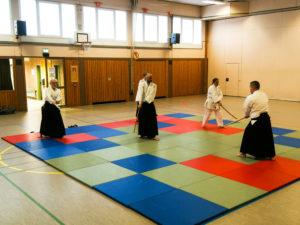 aikido everswinkel 449