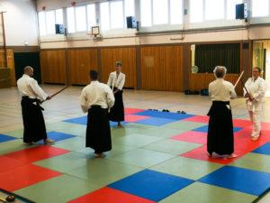 aikido everswinkel 451