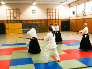 aikido everswinkel 452